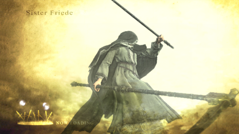 friede1.png