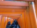 2018.1.4京都1