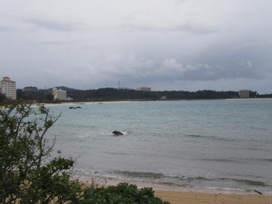 2018.2.5沖縄8