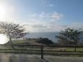 2018.2.7沖縄6