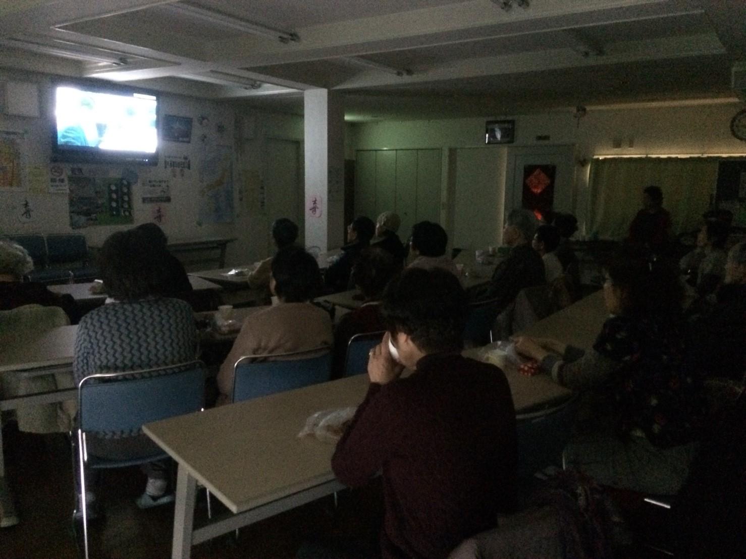 上映会1 (2)