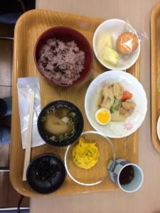食事サービス2