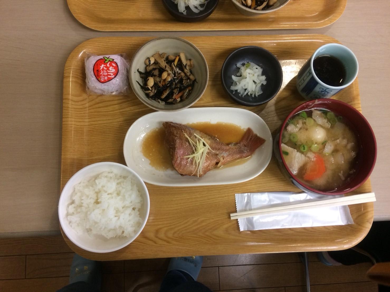 食事サービス (3)