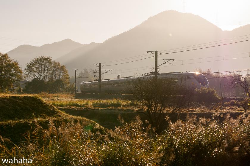 291125fukuchiyamasen-1.jpg