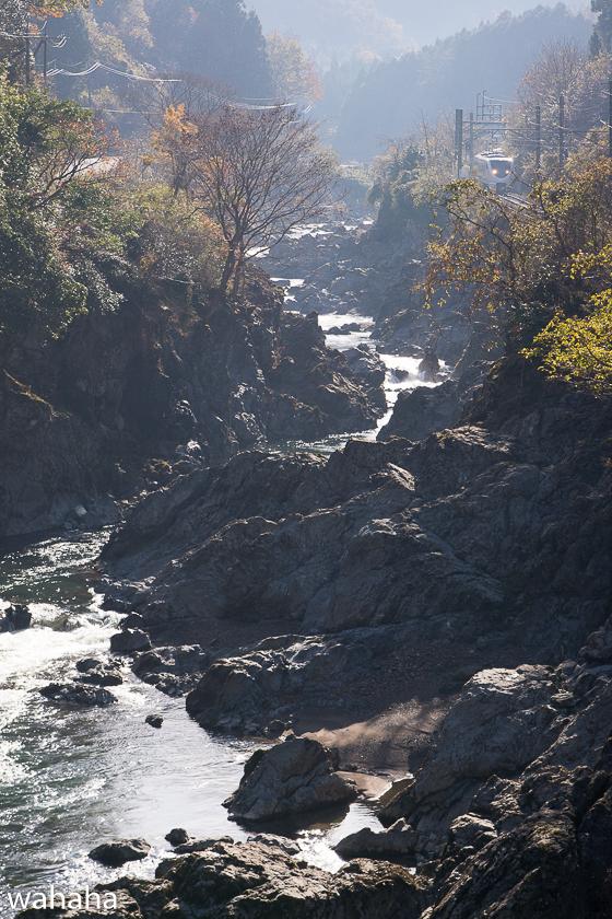 291125fukuchiyamasen-2.jpg