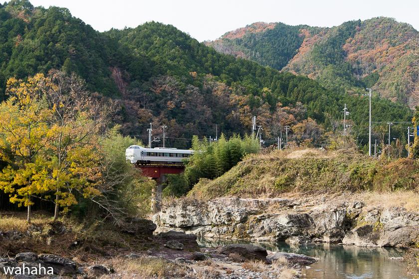 291125fukuchiyamasen-6.jpg