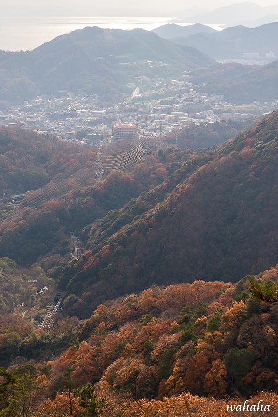 291210kikusuiyama-05b.jpg