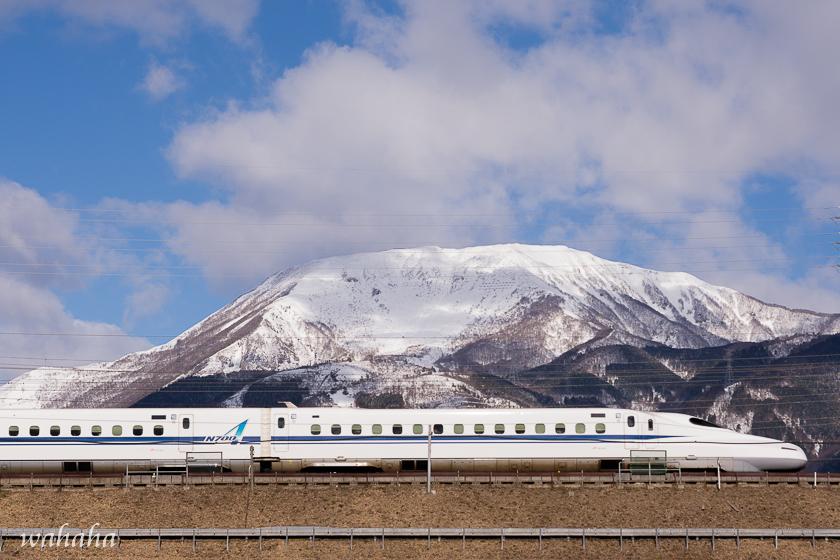 300114ouminagaoka_sinkansen-1.jpg
