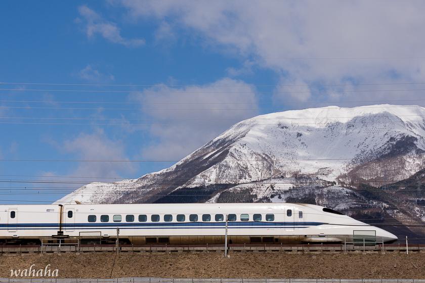 300114ouminagaoka_sinkansen-2.jpg
