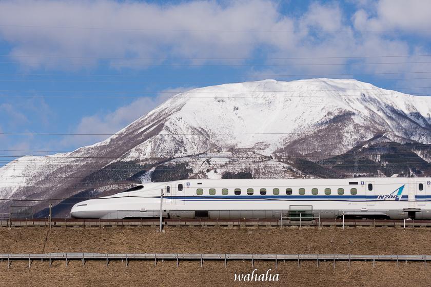 300114ouminagaoka_sinkansen-3.jpg