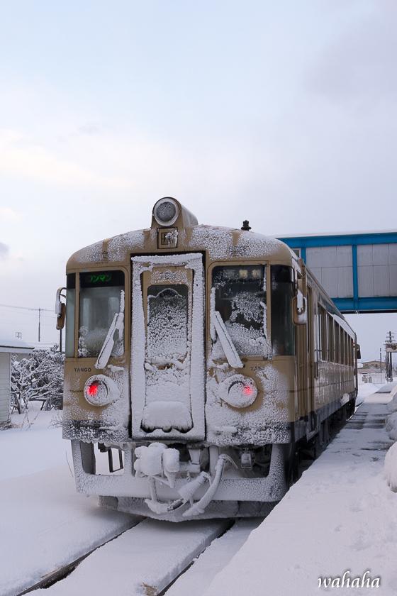 300211tantetsu-22.jpg