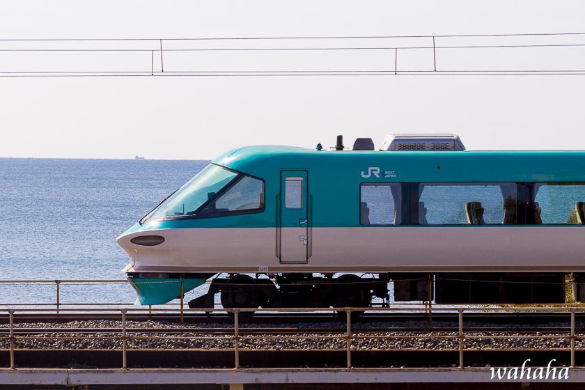 300218minabe-4b.jpg