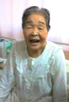 徳島 おばちゃん