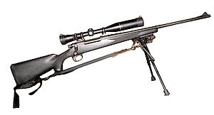 300px-Remington_Model_700.jpg
