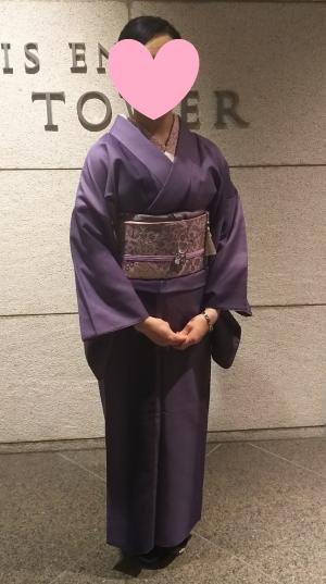 ビルボ大阪1月②_convert_20180203171111