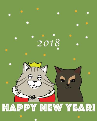 01012018_cat1.jpg