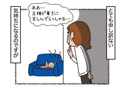 17012018_cat1mini.jpg
