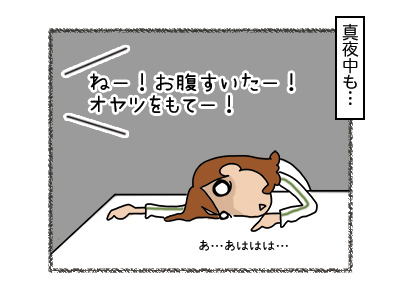 23012018_cat4mini.jpg