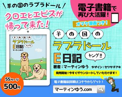 ebook_banner_shusei.jpg