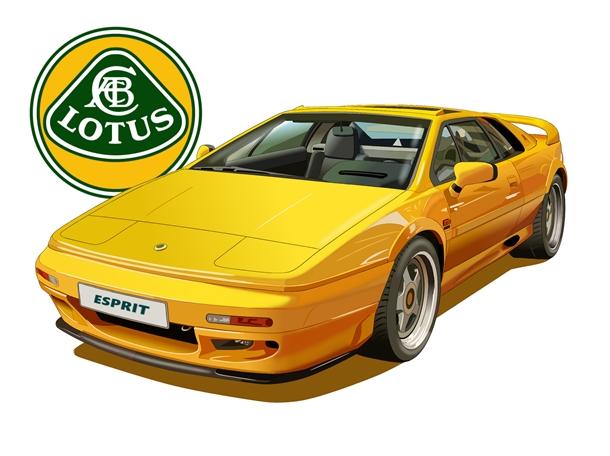 Lotus esp shiro001-002