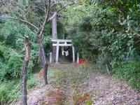 多藤神社_1