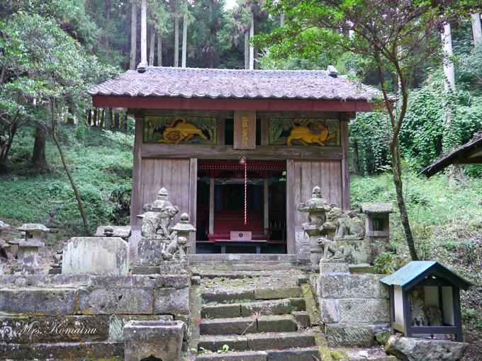 多藤神社_5
