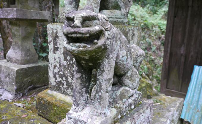 多藤神社_9