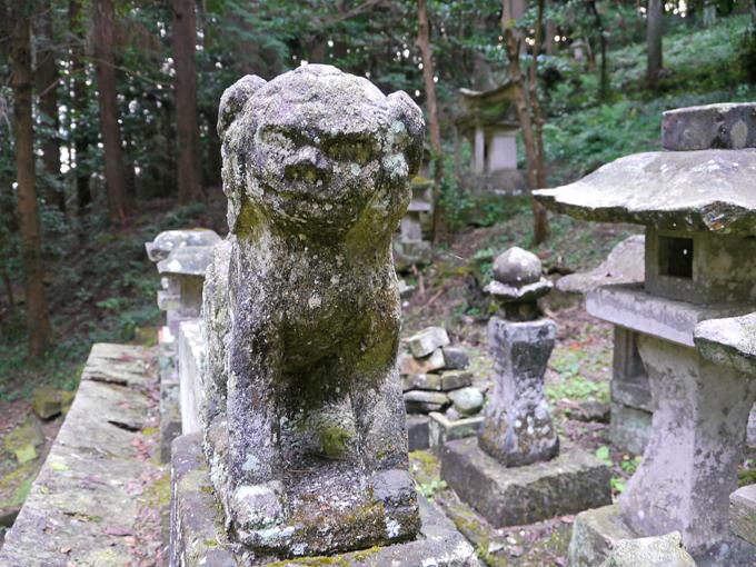 多藤神社_14