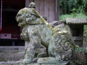 多藤神社_13-1