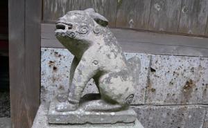 多藤神社_8