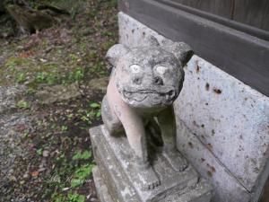 多藤神社_7