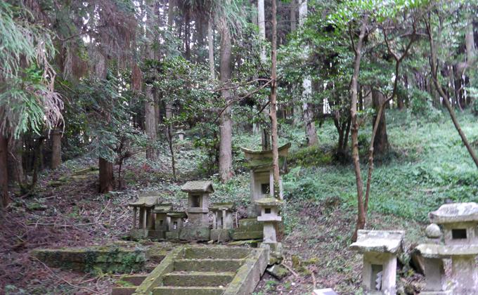 多藤神社_23