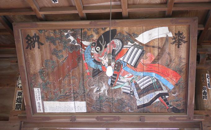 矢彦神社_06