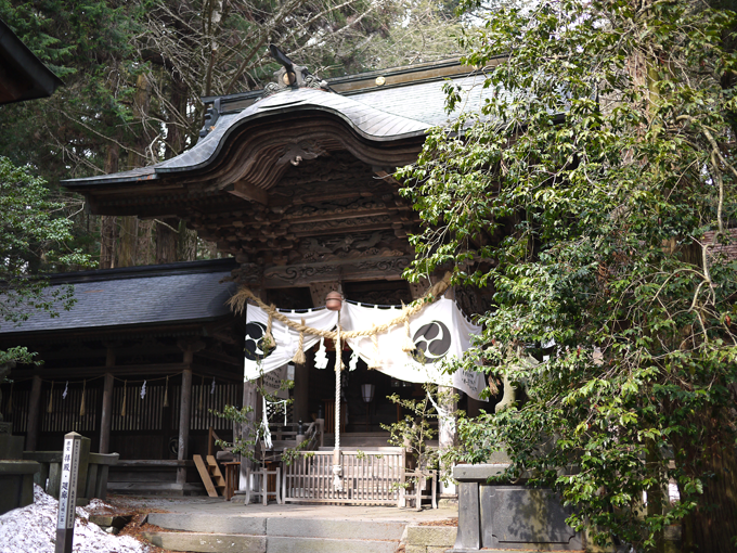 矢彦神社_09