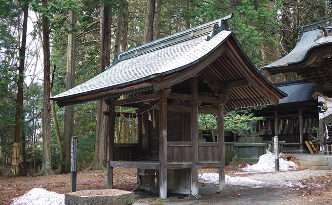 矢彦神社_08