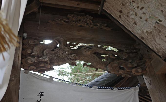 矢彦神社_21