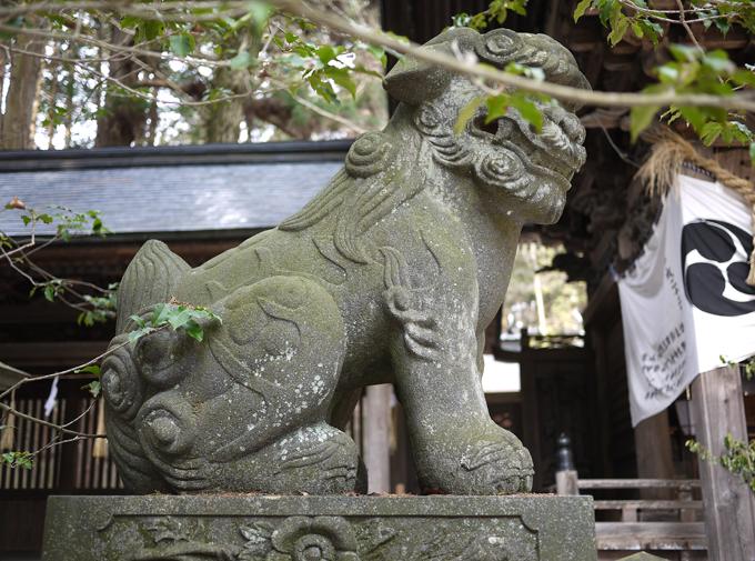 矢彦神社_14