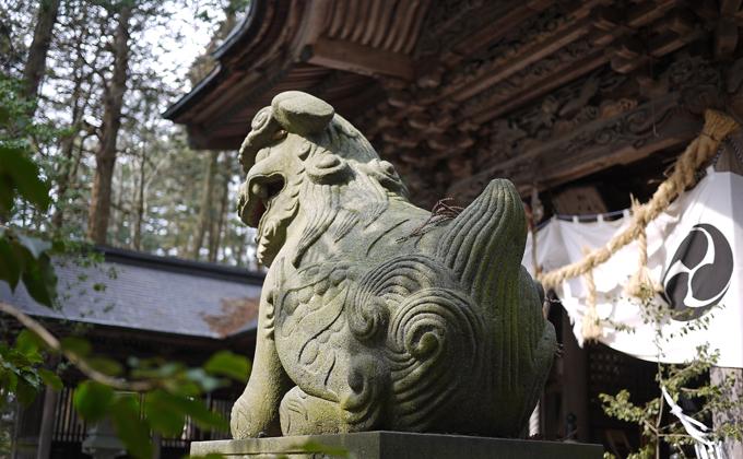 矢彦神社_12
