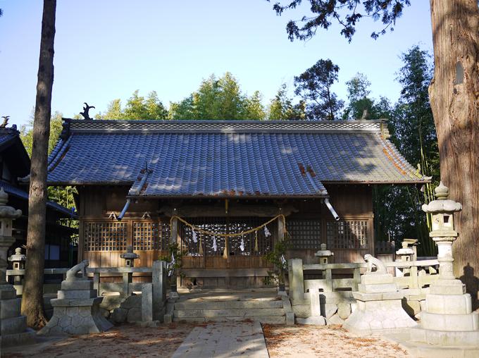吉田神社_02