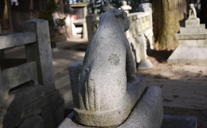 吉田神社_09