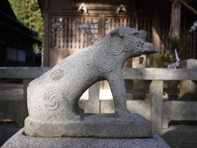 吉田神社_08