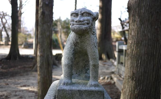 吉田神社_07
