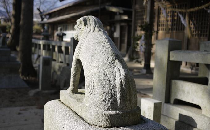 吉田神社_06