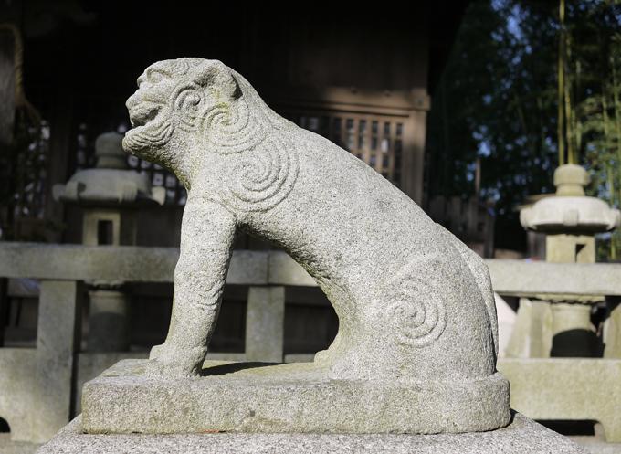 吉田神社_05