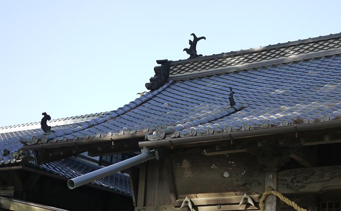 吉田神社_13