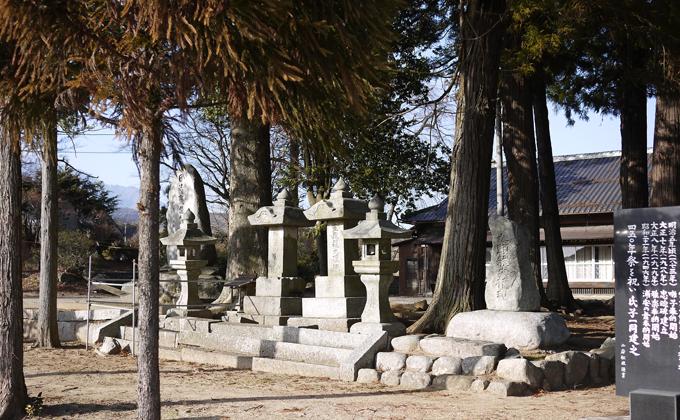 吉田神社_15
