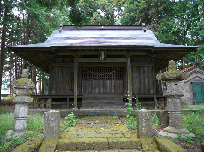 日枝神社_03