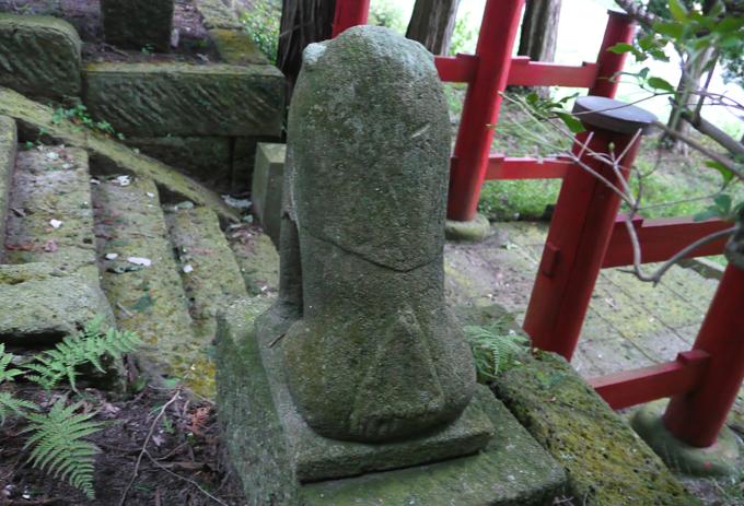 日枝神社_09