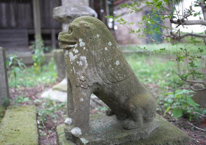 日枝神社_06
