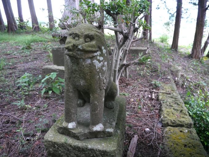 日枝神社_05